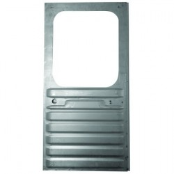 Pochette Carbu SOLEX 32 EISA 4/ SEIA RENAULT 4