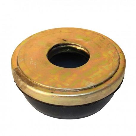 Butée de pot de suspension complète  QUALITE RENFORCEE