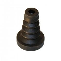 Soufflet du pot de suspension modèle origine QUALITE RENFORCEE