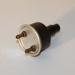 Pompe de lave-glace manuelle pour 2CV