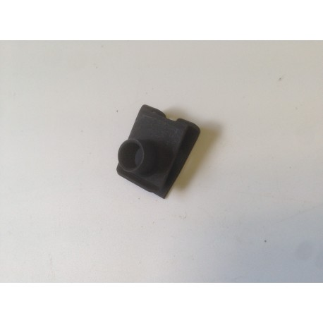 AGRAFE Ø7mm pour châssis
