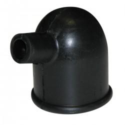 Chapeau de reniflard rond 2CV de 1963 à 1970