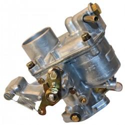 Carburateur 28 CBI NEUF