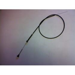 Câble de starter Ancien Modèle à visser