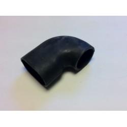 Manchon carburateur/ Filtre à air  pour carbu Double corps 2CV