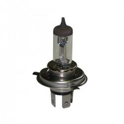 Ampoule Code-phare H4 - 12V