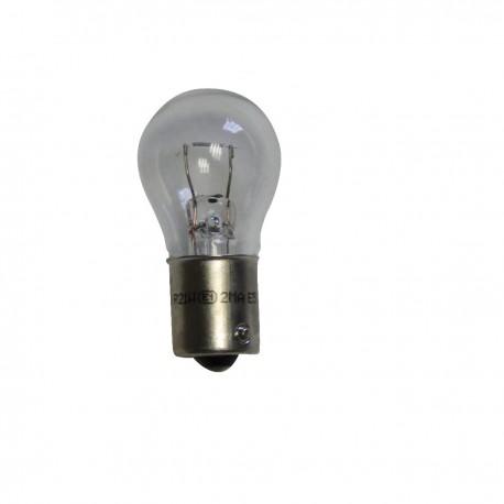 Ampoule 12V - 21W