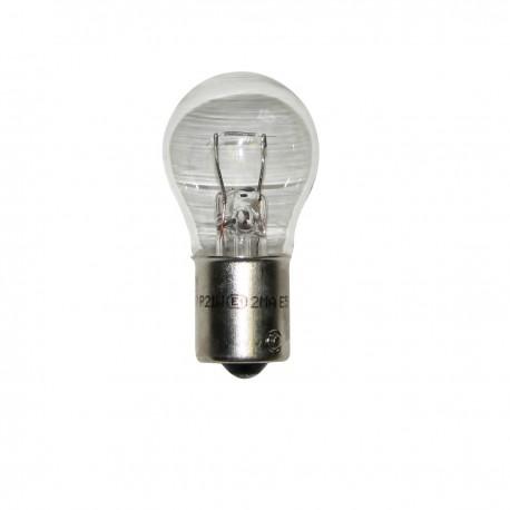 Ampoule 12V - 21/5W