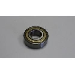 Roulement du tambour centrifuge