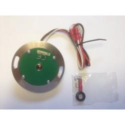 Allumage électronique 12V