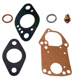 Pochette Carburateur SOLEX 26 DIS 2 à 5 RENAULT 4