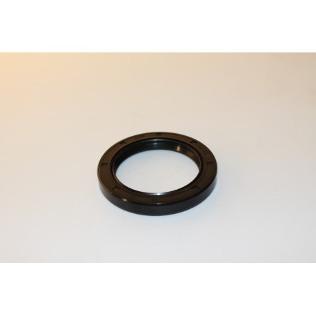 Joint de roulement de roue Ø45 x 62 x 8