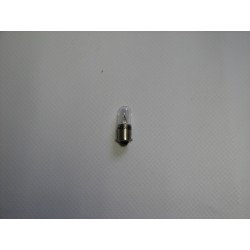 Ampoule veilleuse AV 2CV