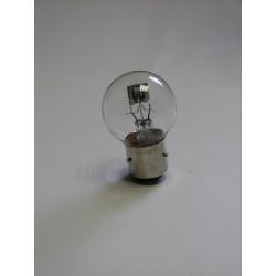 Ampoule Code-phare 6V