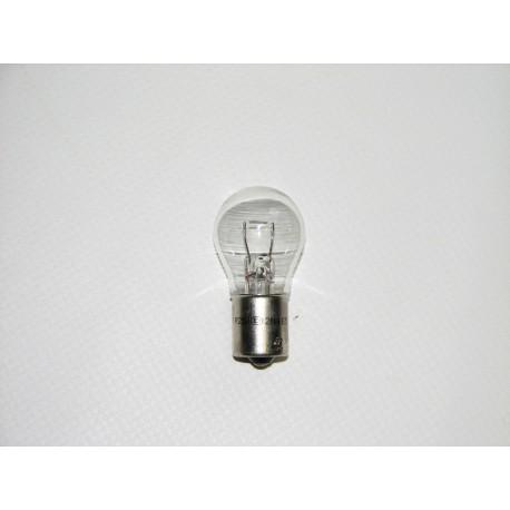 Ampoule Veilleuse AR/Stop_ 6V 21/5W