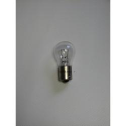 Ampoule Clignotant_ 6V 21W