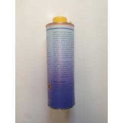 Anti rouille à base de cire (pour corps creux)