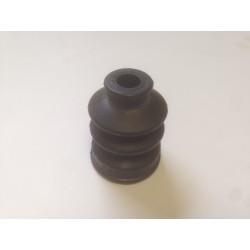 Soufflet pour Maître cylindre Avant 02/1970
