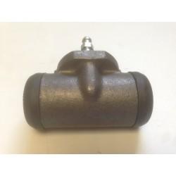 Cylindre de roue AVANT Ø9 de 02/1970 à 06/1970 pour 2cv