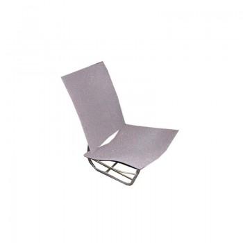 Accessoires sièges